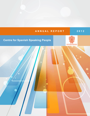 CSSP-Annual-Report-ENG-Final-